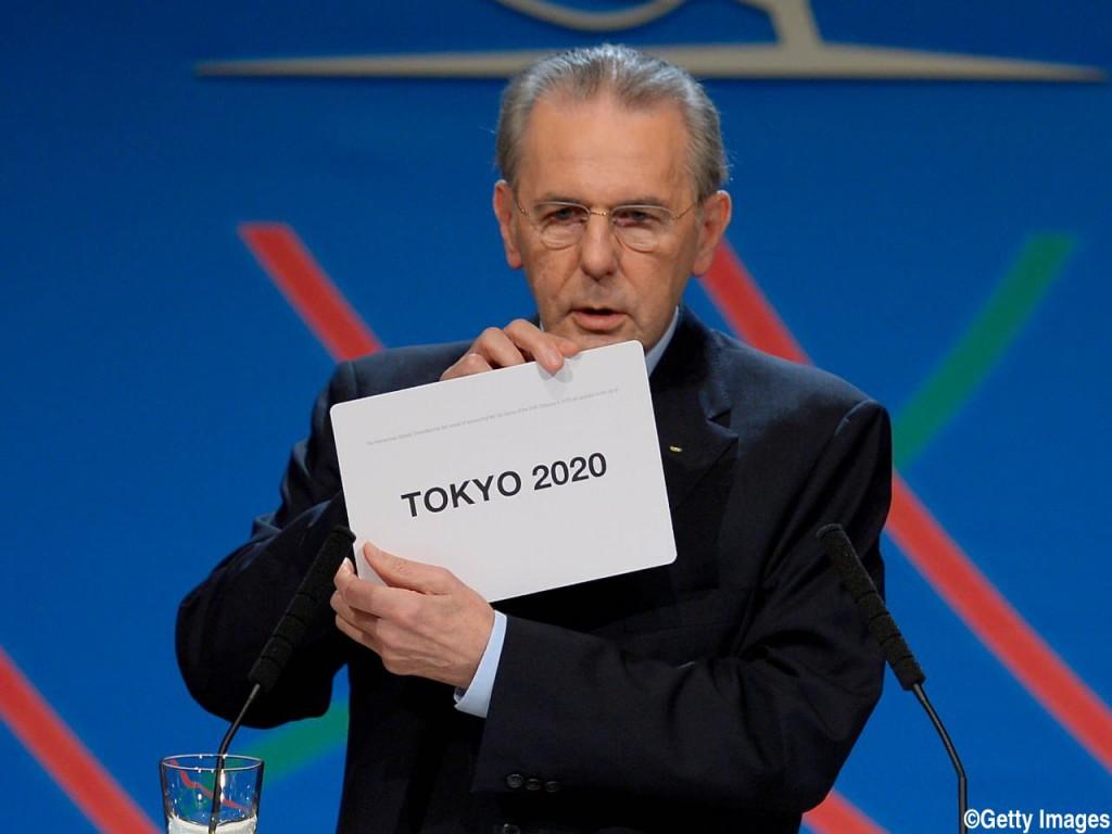 2020東京オリンピック(東京五輪)のゴルフ場は最悪の場所らしい。